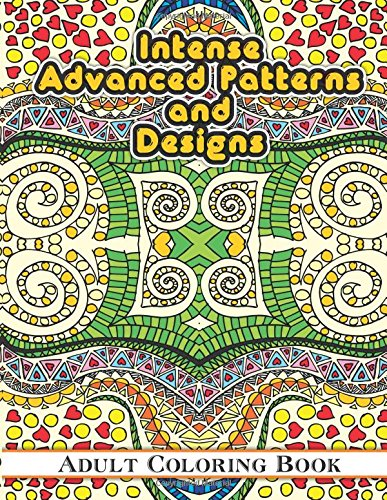 Products Archive  Page 4 of 12  Mandala Coloring Pages